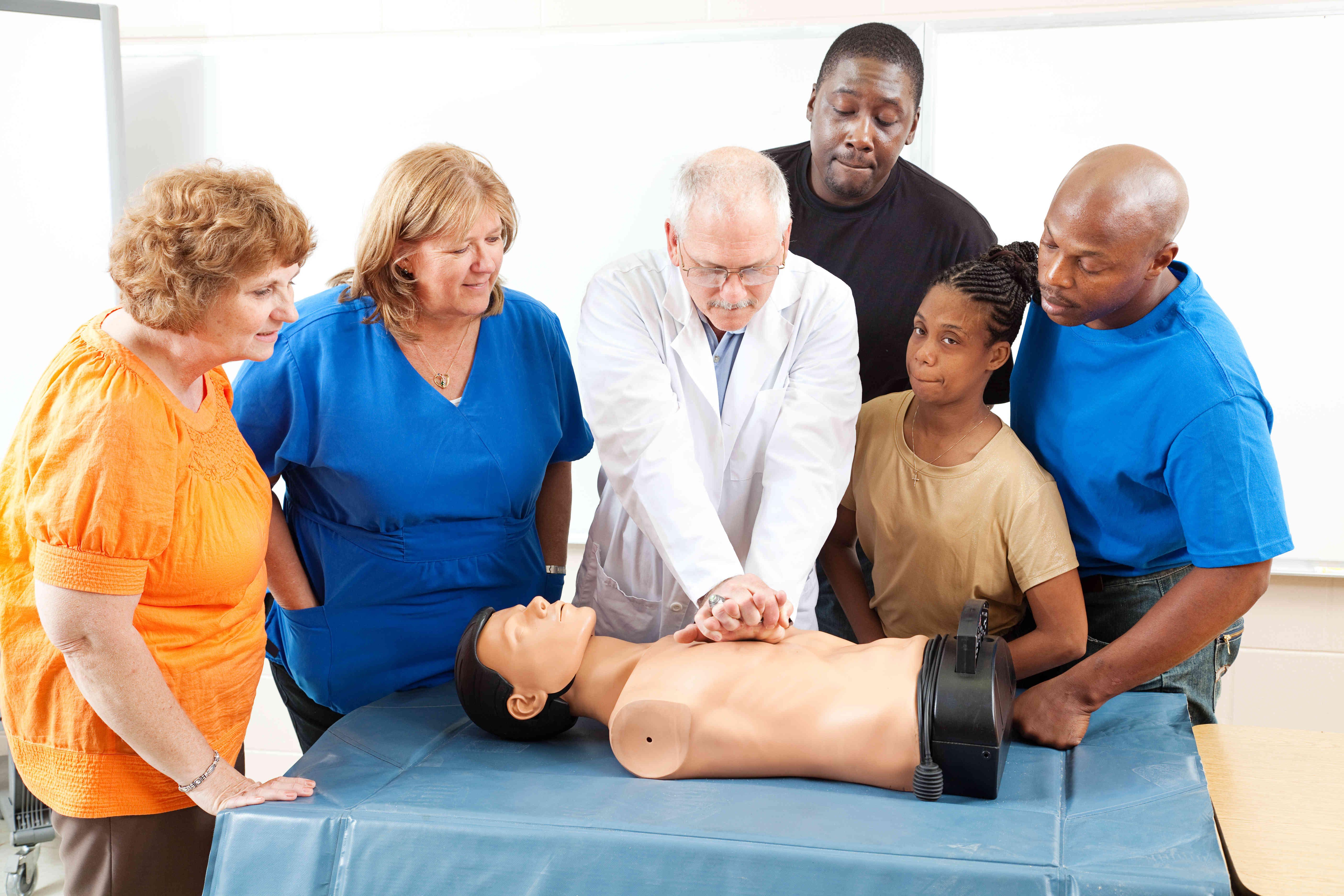 Bell tech career institute nursing school houston texas 1betcityfo Images